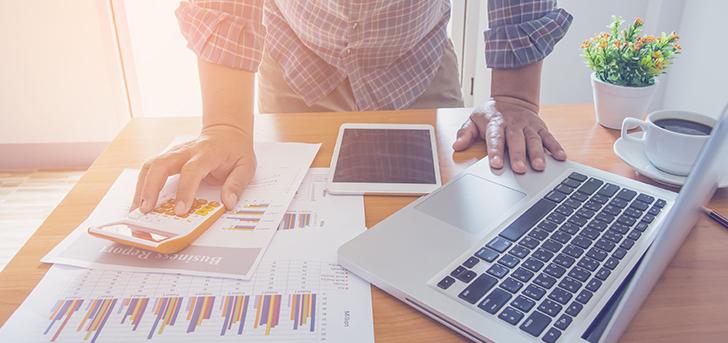 Pinjaman Uang Online Bank Bri 2021 - E Jurnal