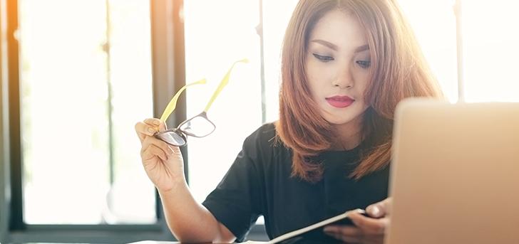 Promo BRI - Cara Mengajukan Pinjaman KTA di Bank Agar ...